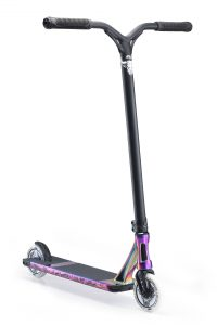 Nuevo Patinete Blunt Scooter KOS Charge S6