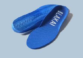 zapatillas de skate lakai: deluxlite